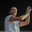 0089-juicy-beats-festival-18-2013