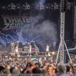 0091-juicy-beats-festival-18-2013