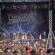 0092-juicy-beats-festival-18-2013