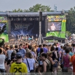 0093-juicy-beats-festival-18-2013