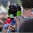 0094-juicy-beats-festival-18-2013