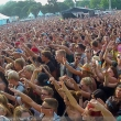 0099-juicy-beats-festival-18-2013
