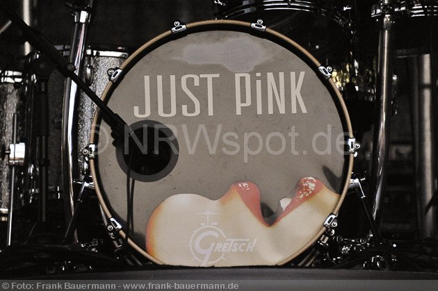 0075-just-pink-springe-2013-jpg