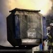 kamen-containerbrand-feuerteufel-0005