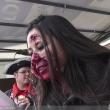 0001-karneval-rosenmontagszug-hagen-2013