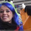 0002-karneval-rosenmontagszug-hagen-2013