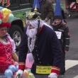 0006-karneval-rosenmontagszug-hagen-2013
