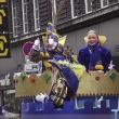 0009-karneval-rosenmontagszug-hagen-2013
