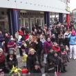 0010-karneval-rosenmontagszug-hagen-2013