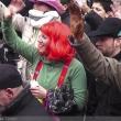 0012-karneval-rosenmontagszug-hagen-2013