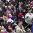 0013-karneval-rosenmontagszug-hagen-2013