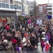 0014-karneval-rosenmontagszug-hagen-2013
