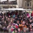 0015-karneval-rosenmontagszug-hagen-2013