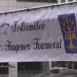 0016-karneval-rosenmontagszug-hagen-2013