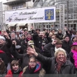 0017-karneval-rosenmontagszug-hagen-2013