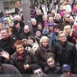 0018-karneval-rosenmontagszug-hagen-2013