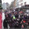 0019-karneval-rosenmontagszug-hagen-2013