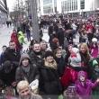 0020-karneval-rosenmontagszug-hagen-2013