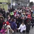 0022-karneval-rosenmontagszug-hagen-2013