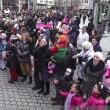 0023-karneval-rosenmontagszug-hagen-2013