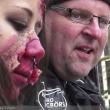 0025-karneval-rosenmontagszug-hagen-2013