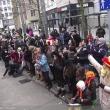 0026-karneval-rosenmontagszug-hagen-2013