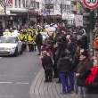 0027-karneval-rosenmontagszug-hagen-2013