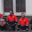 0028-karneval-rosenmontagszug-hagen-2013
