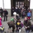 0029-karneval-rosenmontagszug-hagen-2013