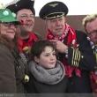 0032-karneval-rosenmontagszug-hagen-2013