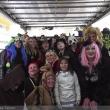 0035-karneval-rosenmontagszug-hagen-2013