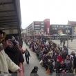 0039-karneval-rosenmontagszug-hagen-2013