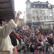 0040-karneval-rosenmontagszug-hagen-2013