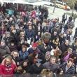 0041-karneval-rosenmontagszug-hagen-2013