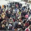 0042-karneval-rosenmontagszug-hagen-2013