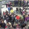 0044-karneval-rosenmontagszug-hagen-2013