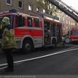 0014-kellerbrand-8-verletzte-rauchgas-24042013