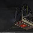 0023-kellerbrand-soedingstr