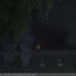 0024-kellerbrand-soedingstr