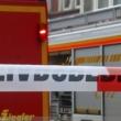 0025-kellerbrand-wehringhauser-str