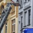 0029-kellerbrand-wehringhauser-str