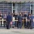 0020-leistungsnachweis-2013-feuerwehr-hagen