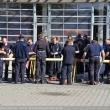0021-leistungsnachweis-2013-feuerwehr-hagen