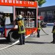 0024-leistungsnachweis-2013-feuerwehr-hagen