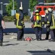 0026-leistungsnachweis-2013-feuerwehr-hagen