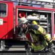 0043-leistungsnachweis-2013-feuerwehr-hagen-2