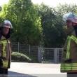 0044-leistungsnachweis-2013-feuerwehr-hagen-2