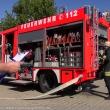 0052-leistungsnachweis-2013-feuerwehr-hagen-2