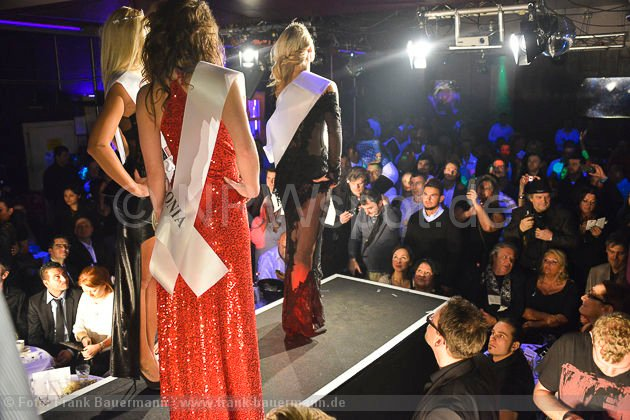 00001-miss-polonia-in-deutschland-2013-finale-p