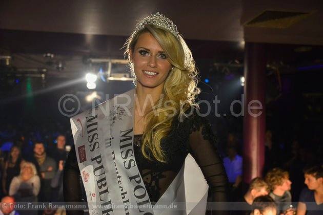 00002-miss-polonia-in-deutschland-2013-finale-p